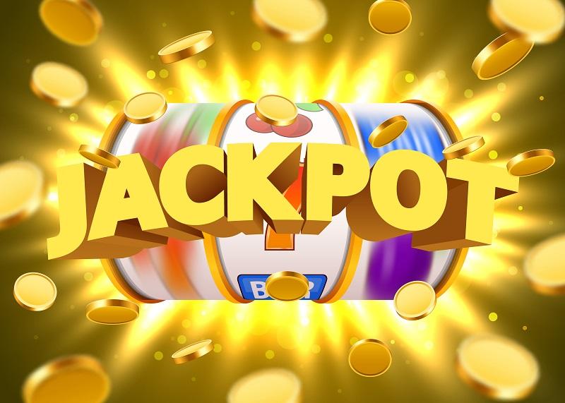 Keuntungan Slot Online