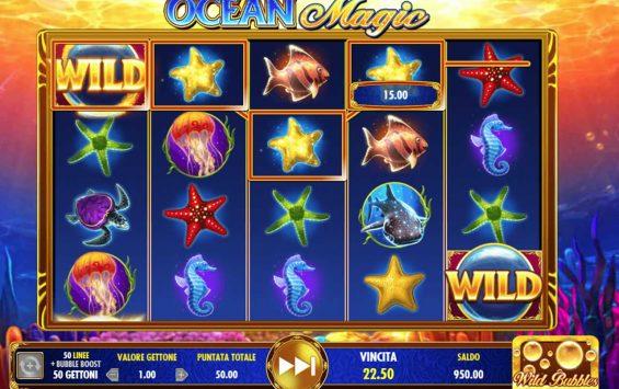 Kumpulan Cara Agar Menang Bermain Judi Slot Online